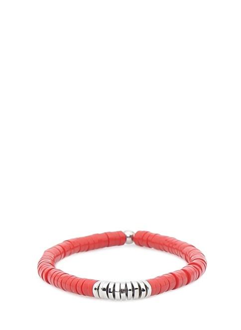 Tateossian Bileklik Kırmızı